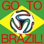 ワールドカップを現地ブラジルで観戦するサポーター必携のアプリ7本|Mac