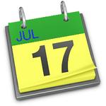 ワールドカップの試合日程を「カレンダー」アプリに取り込む方法|Mac
