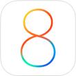 WWDC2014総まとめ、AppleはiOS8×iPhone6で何を目指すのか