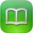 【やっと】ソニーReaderのiOSアプリが書籍にも対応したけれど…