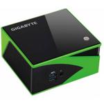 GeForce GTX760搭載BRIXが早くも国内発売決定