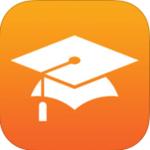 AppleがiTunes Uをアップデート!iPad上でコースの作成が可能に|Mac