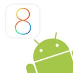 iOS 8はAndroid化したのか!?|Mac