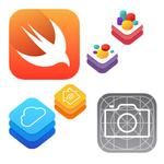 アプリ開発者に訊いたiOS 8の胸アツ新機能はWebKit開放や各種API|Mac