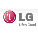 LGエレクトロニクスを装った偽サイトに注意