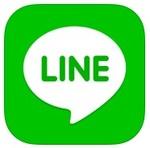 LINEの引き継ぎ万全対策 iPhone6に機種変するその前に!