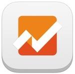 iOS版『Google Analytics』アップデート、iPadの表示にも最適化