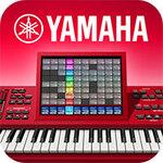 ヤマハシンセ誕生40周年記念でiPhone・iPadシンセサイザーアプリが無料に!