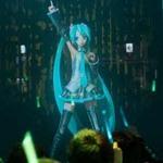 千本桜グッズも買える「初音ミク×セガ」5周年イベントが東京ジョイポリスで開催中!