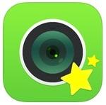 みんなが使っているカメラアプリ『LINE camera』のココがスゴイ