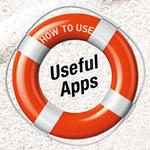 国内でも海外でも! 夏の旅行で重宝するiPhoneアプリ4本|Mac