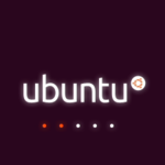 Atom搭載NUC『DE3815TYKHE』でUbuntuを動かしてみた