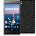 2万円で格安SIM付きLTE対応SIMフリースマホ ZTE『Blade Vec 4G』が限定発売開始