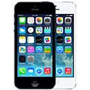 AppleがiPhone5のバッテリー交換プログラムを発表|Mac