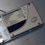 次世代ストレージNVMe SSDってナニ?