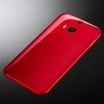 HTC J butterfly HTL23:カメラと操作感で超絶満足できる5インチスマホ|デジギア一点突破