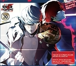 『P4U2』『スクパラ』『PSO2』『討鬼伝 極』『ネプU』『魔装機神F』6大ゲームを徹底攻略!! 電撃PlayStation最新号が発売中!