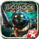 名作FPS『BioShock』がiOSで登場 ビッグダディにまた会える!