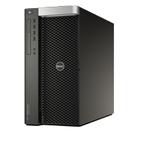 次世代Xeon E5-2600/1600 v3を採用したワークステーションをデルが発表