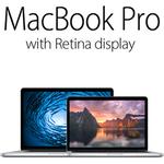 新旧のMacBook Pro Retinaには性能にどれくらい差があるのか?|Mac