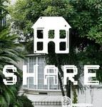 夏を締めくくる恐怖番組『SHARE』 フジのスマホ連動企画が今晩8/30深夜より