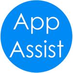 ホームボタンのアクションが変えられるAndroidアプリがイカス!