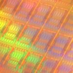 """最大36コア/72スレッド動作が可能な""""Haswell-EP""""Xeon E5-2600 v3発表"""