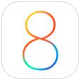 iPhone6の発表まであと半日!ひと足先にiOS8の注目機能をチェック