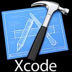 MacでOS X/iOSアプリ開発を始めるなら、まずはXcodeを入手|Mac