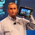 Skylakeは2015年後半予定 インテル基調講演レポート:IDF2014
