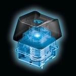 1680万色から選べるロジクールの光るゲーミングキーボードG910:TGS2014