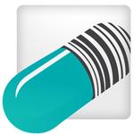 薬の飲み忘れを教えてくれるAndroidアプリがイカス!
