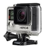 GoPro4がついに登場!待望の4K/30p&天の川タイムラプスに対応