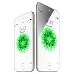 性能の伸びが小幅だったiPhone6/6 Plus。次世代機はどうなる?|Mac