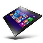 ドコモからXi版ThinkPad10が法人向けで登場
