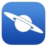 皆既月食は10/8 19:30ごろより 天体アプリ『星座表』を空にかざしてみよう