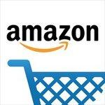 おトクな情報を見逃さない Amazonアプリにタイムセール通知機能が追加