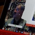 ワイヤレス化を推し進めるインテル RealSense&Rezenceデモ