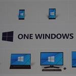 Windows10を取り囲むMicrosoftの新技術に注目:The Microsoft Conference2014