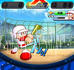 事前登録:実況パワフルプロ野球『万能パワドリンク』など役立ちアイテムゲット