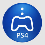 Xperia Z3シリーズ向け『PS4 リモートプレイ』アプリをGoogle Playにて配信