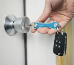 工具不要カンタン取付iPhone自転車マウントが連続ライクイン!キー収納ツールも不動|アスキーストア売れ筋TOP5