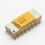 Intel 4004からSkylakeまで CPU進化の道40年