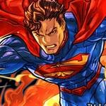 パズドラ:アメコミ『DCコミックス』との夢のコラボが新登場