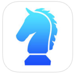 WebKit採用でJavaScriptが3倍高速に多機能ブラウザー『Sleipnir Mobile』