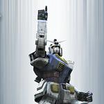 11/6より『機動戦士ガンダム バトルオペレーション』イベント戦「こいつは…エースだ!」が開戦!