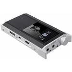 DSD 5.6MHz対応ヘッドホンアンプ兼プレーヤー『HA-P90SD』登場