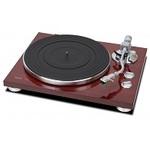 レコードのデジタル化がはかどるUSB出力搭載ターンテーブル『TN-350』