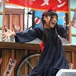 吉本新喜劇のリアルゴリラに笑いが止まらない ニコニコ町会議2014大阪ほぼ完全レポその2