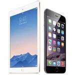 SIMフリーのiPhoneやiPadでオトクに使える格安SIM厳選4